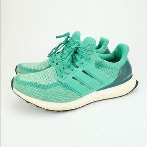 Adidas ultraboost Running Shoes Sz 10 M
